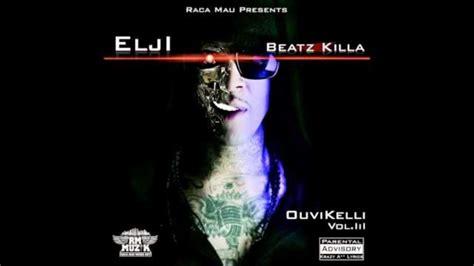 Tv Elji elji beatzkilla holla at me ft j symphonie sofia md shaudeh