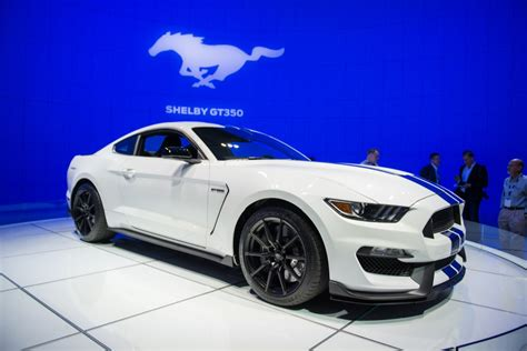 2015 Mustang Gt 350 Pricing   Autos Post