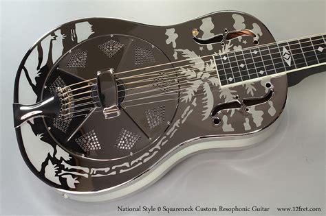 Harga Epiphone Dove harga jual gitar resonator washburn r360smk r