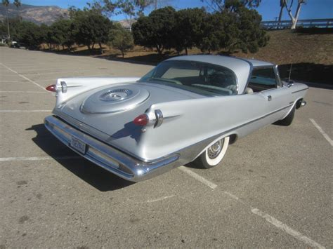 1959 chrysler imperial convertible 1959 imperial crown for sale