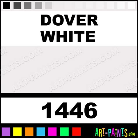 dover white spray enamel paints 1446 dover white paint dover white color krylon spray