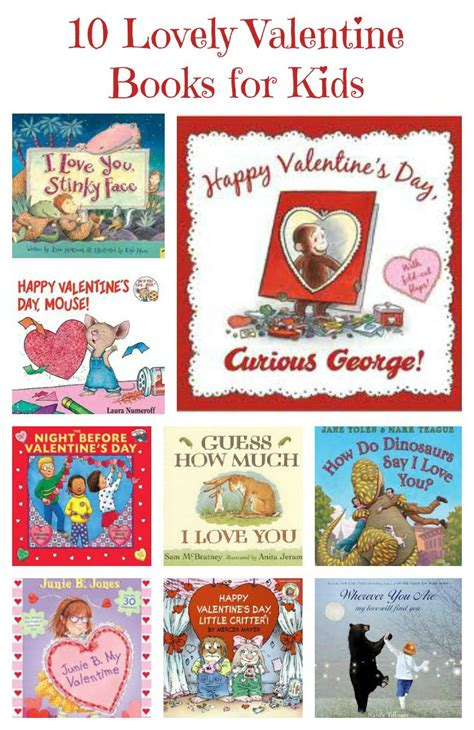 valensteins books 85 s day cards free printables
