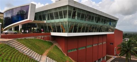 Manipal Institute Of Technology Academic Section by Manipal Institute Of Technology Mit Manipal