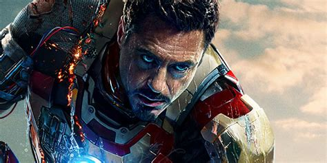 robert downey jr upcoming marvel movies how one robert downey jr decision changed marvel s entire