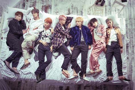 bts photoshoot full collection of bts concept photos for wings hello asia