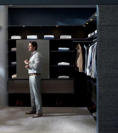 Luxury Laundry Hers Top 100 Best Closet Designs For Walk In Wardrobe Ideas