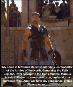gladiator film character names 1000 images about gladiator on pinterest gladiators