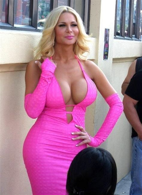mature galleries from any bimbo pornmasterking perfect pink for a bimbo inspiration
