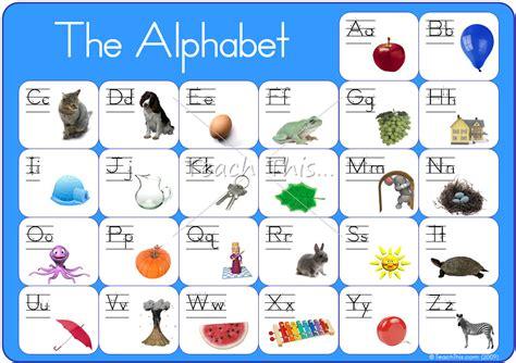 alphabet chart alphabet charts guidelines printable alphabet grammar