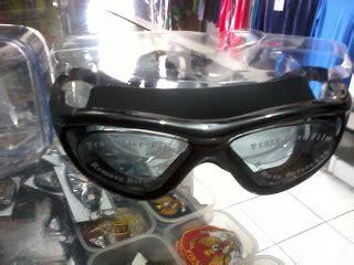 Harga Jaket Sauna Merk Reebok arema sport army and sport kacamata renang shark
