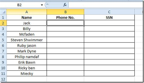 Numbers Spreadsheet Help by How To Add Numbers In Excel Spreadsheet Sum Values In A