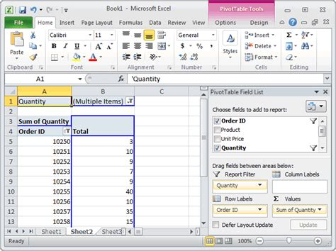 format chart area excel 2007 excel 2007 ignore blank cells chart excel 2010 line