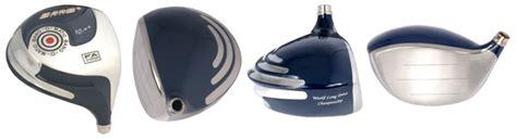 Bf Matic Navy o matic beta titanium driver 401cc navy blue golf inc