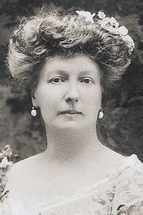 Belgium Marriage Records Louise Of Belgium 1858 1924 Find A Grave Photos