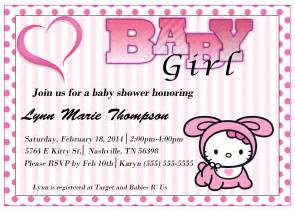 city invitations for baby shower theruntime