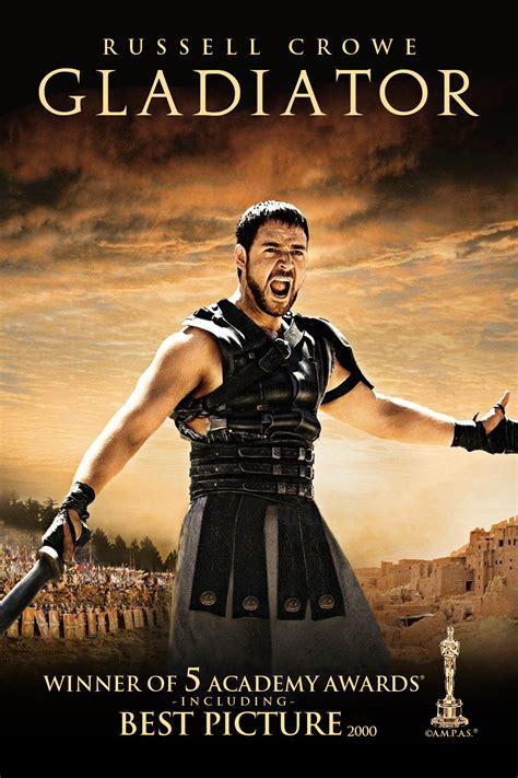 film gladiator en ligne gladiator gladiator informations blu ray dvd