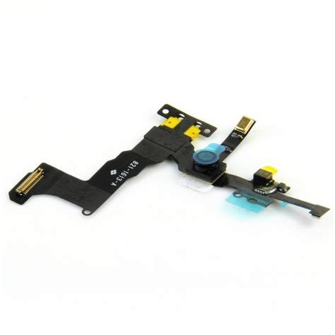 iphone 5s front iphone 5s se front and proximity sensor flex cable