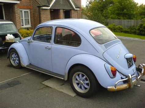 1967 vw bug 1967 volkswagen beetle pictures cargurus