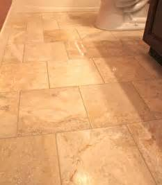 how to tile a bathroom floor fresh best bathroom floor tile for small bathroom 4461