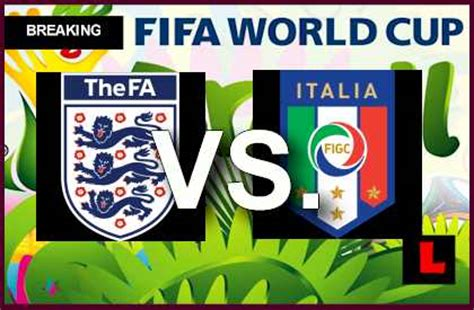 world cup scores today vs italy 2014 score delivers fifa world cup