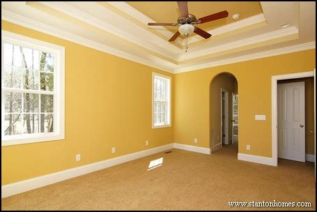 Types Of Ceilings In Homes by Types Of Ceilings Lisalovessanantonio