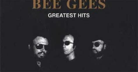 download mp3 barat full album download mp3 greatest hits bee gees full album free