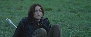 katniss everdeen images katniss everdeen in the hunger