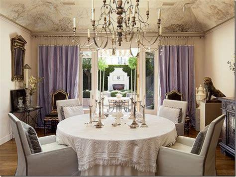 251 best images about designer saladino on veranda magazine santa barbara and