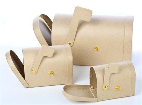 Paper Mache Craft Supplies - paper mache mailboxes paper mache basic craft supplies
