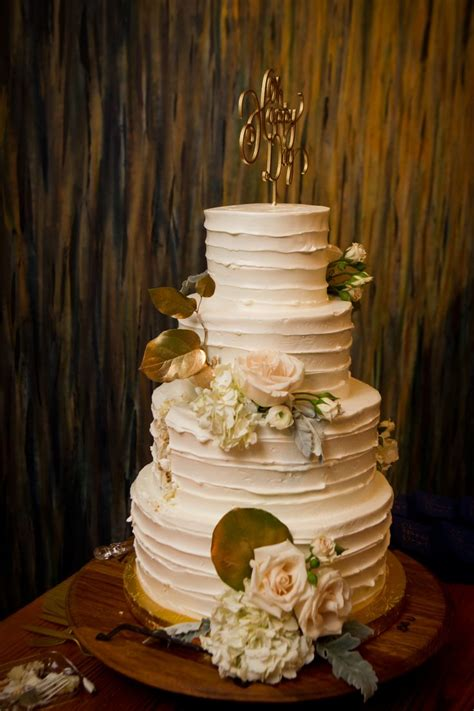 cake table backdrop 17 best ideas about wedding cake backdrop on cake table backdrop tulle backdrop and