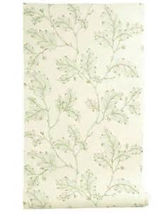 botanical print wallpaper plant and flower printed wallpaper