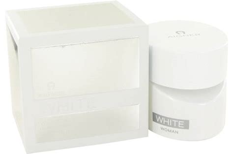 Parfum Aigner White aigner white perfume for by etienne aigner
