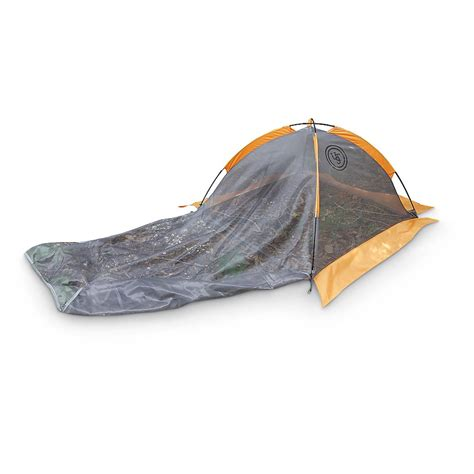 ust 1 person base bug tent 640139 backpacking tents at