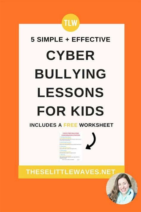 4 ways to stop bringing in clutter did 1000 ideas about no bullying on stop bullying now verbal bullying and stop bullying
