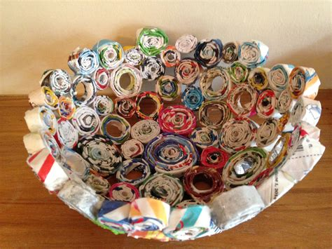 crafts using recycled materials for uncategorized debbie arts crafts