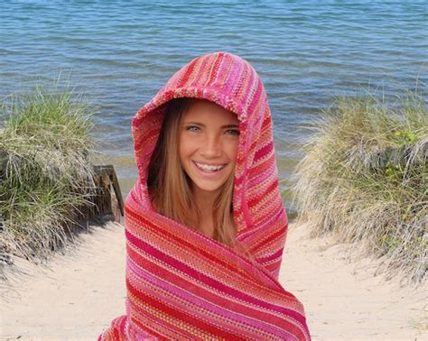 Hoodedtowels Com Gift Card - colorful hooded towels for adults towelhoodies