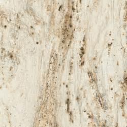 Laminate Countertops That Look Like Granite - formica 5 in x 7 in laminate sample in giallo granite etchings 3523 46 the home depot