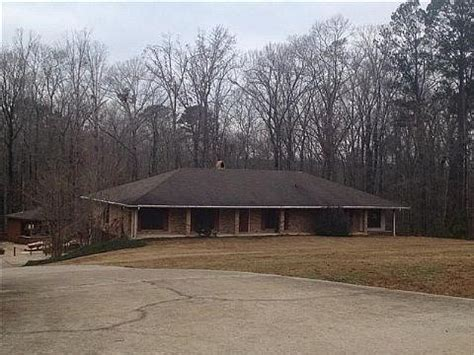 houses for sale in west monroe la the robertsons from west monroe la informationdailynews com