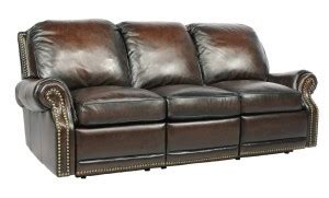 best power recliner sofa a glance at the best power recliner sofa products best