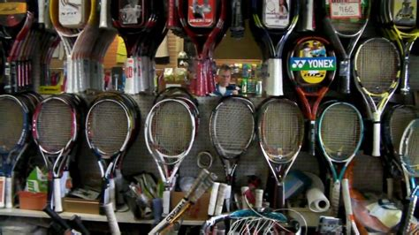Tas Pingpong Donic Sport Bag Vegas rays tennis san diego s oldest and largest tennis shop