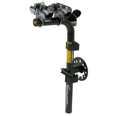 spare tire bike racks etrailer