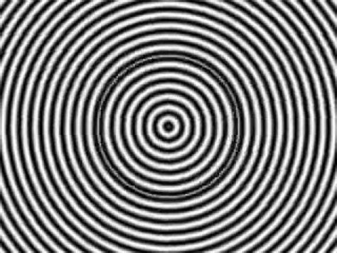 imágenes que se muevan imágenes que se muevan la mejor ilusi 243 n optica youtube