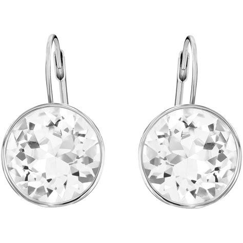 Swarovski Earrings swarovski earrings canada page 3
