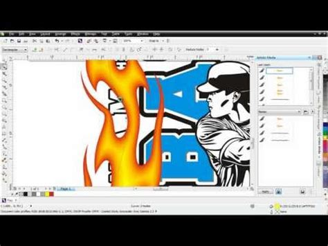corel draw x6 removal tool corel draw x6 uninstall download free software