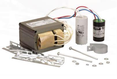 mercury vapor l replacement fluorescent lights ballast replacement chart james l