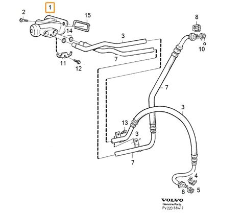 850 volvo transmission diagrams choice image diagram
