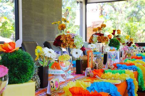 Kara S Ideas Hawaiian Luau Kara S Ideas Hawaiian Luau Baby Shower