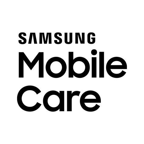 customer care samsung mobile samsung mobile care samsungexperiencestore at