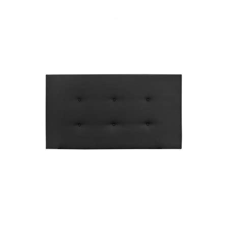 cabecero polipiel cabeceros tapizados de polipiel venta de todo tipo de