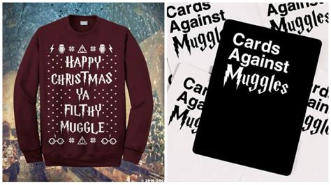 gifts to give a harry potter fan 17 magical gifts to give a harry potter fan this
